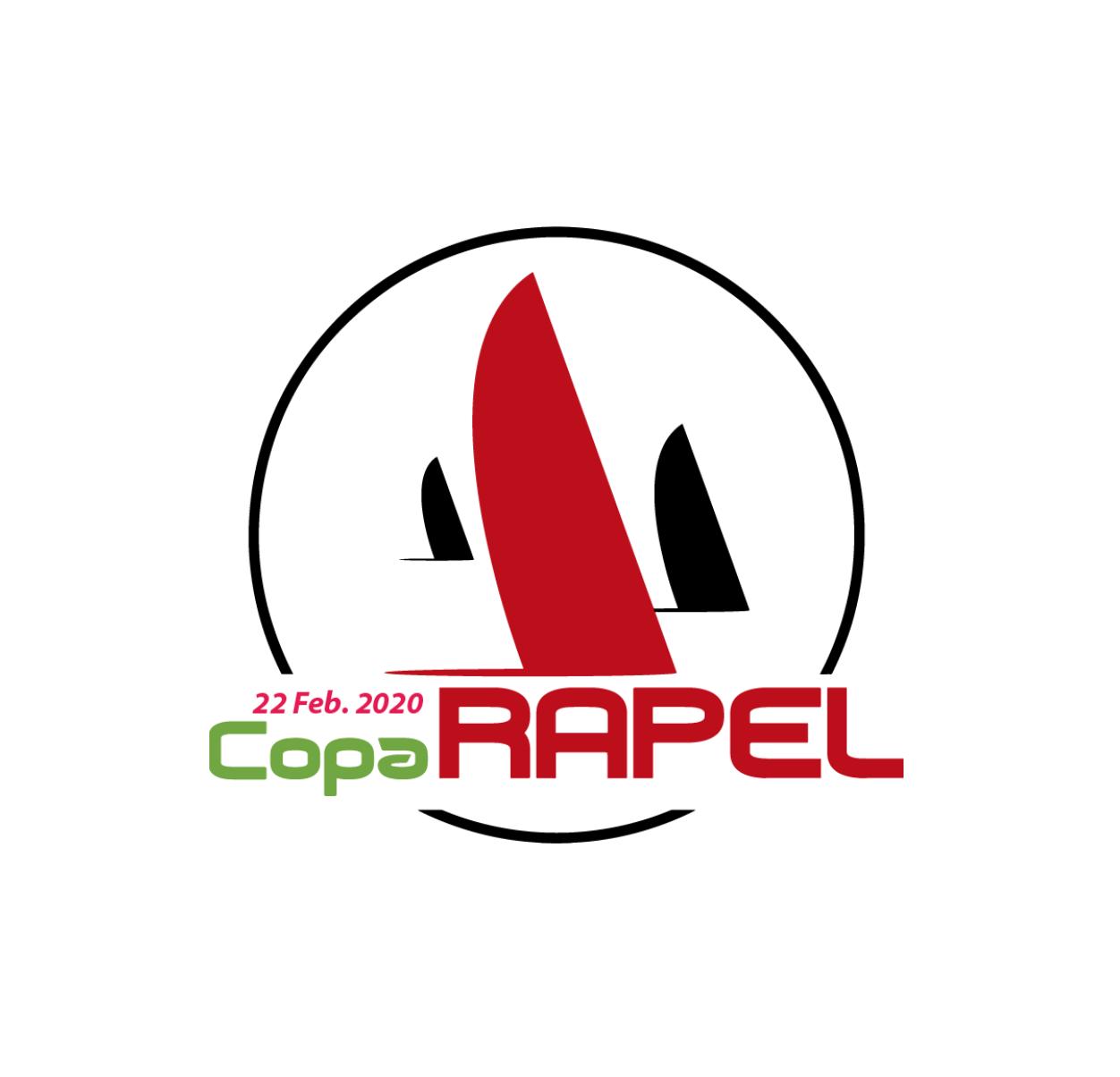 Copa Rapel